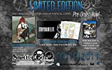 STEINS;GATE ELITE - Limited Edition (輸入版:北米) - PS4