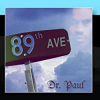 89th Ave.