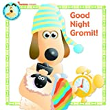 Good Night, Gromit! (Wallace And Gromit) 画像