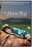 Horse Boy [DVD] [Import]
