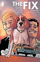 The Fix 1: Where Beagles Dare