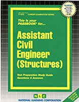 Assistant Civil Engineer (Career Examination Passbooks)