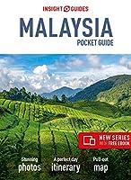 Insight Guides Pocket Malaysia (Insight Pocket Guides)