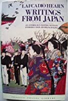 Writings from Japan: An Anthology (Travel Library)