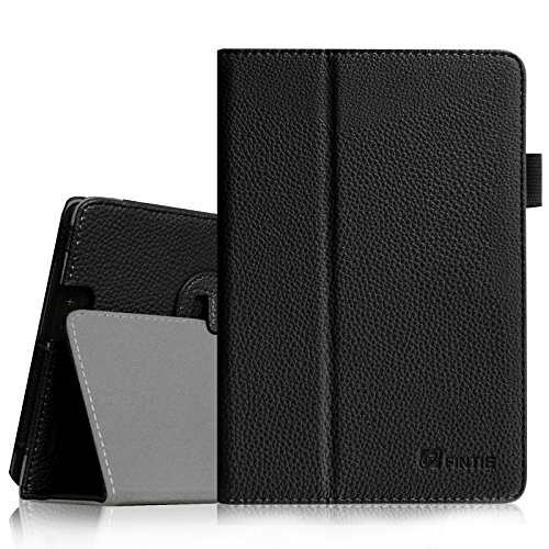 """Fintie Folio Case for Kindle Fire HD 7"""" ( 2013Oldモデル)"""