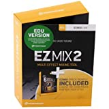 EZmix 2 Plus 6 EZmix Pack Bundle EZmix2 プラス 6 EZmixパックバンドル Toontrack社【並行輸入】