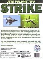Jets Volume Two: Strike