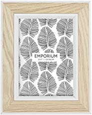 EMPORIUM Tazmin 5x7