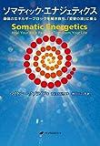 ソマティック・エナジェティクス —身体のエネルギーブロックを解き放ち、「変容の波」に乗る(カラー版)