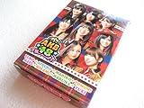 ★トランプカード AKB48★