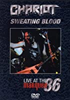 Sweating Blood Live at the.... [DVD] [Import]