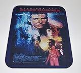 Blade Runnerコンピュータマウスパッド