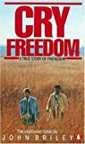 Cry Freedom: A Story of Friendship