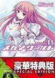 スカイ・ワールド11〈電子特別版〉<スカイ・ワールド> (富士見ファンタジア文庫)