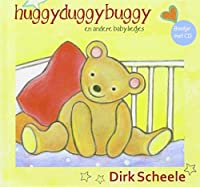 Huggyduggybuggy En Andere Baby