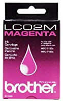 Ink Magenta