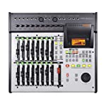 FOSTEX デジタル・マルチトラッカー 40GB CD-R/RW VF160EX Personal