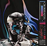 ROCKSTAR STEADY (FT. JESSE FROM THE BONEZ / RIZE)-Crossfaith