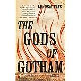 The Gods of Gotham