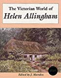 The Victorian World of Helen Allingham