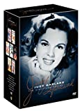 The Judy Garland Signature Collection (A Star is Born / The Wizard of Oz / The Harvey Girls / Love Finds Andy Hardy / In