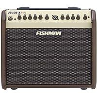 FISHMAN Acoustic Amplifiers Loudbox Mini, 100V ラウド・ボックス ミニ…