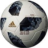 adidas(アディダス) サッカーボール 4号 テルスター18 キッズ AF4300
