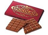 【ROYCE'】ロイズ 板チョコレート[コニャックレーズン] バレンタイン限定商品