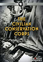 American Experience: Civilian Conservation Corps [DVD] [Import]