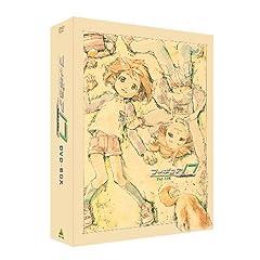 EMOTION the Best フィギュア17 つばさ&ヒカル DVD-BOX