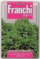 【FRANCHI社種子】【124/26】ロベジ