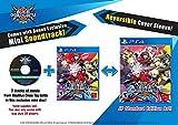 BlazBlue Cross Tag Battle (輸入版:北米) - PS4