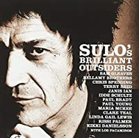 Sulo's Brilliant Outsiders