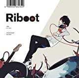 Riboot (通常盤)