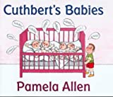Cuthbert's Babies
