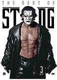 WWE ベスト・オブ・スティング [DVD]