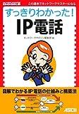 すっきりわかった!IP電話 (NETWORK MAGAZINE BOOKS)