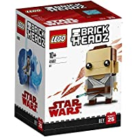 レゴ(LEGO) ブリックヘッズ レイ 41602
