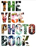 The Vice Photo Book 画像
