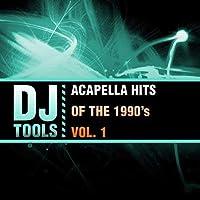 Acapella Hits of the 1990's Vol. 1