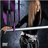 LOVE ENHANCED - single collection (DVD AUDIO)