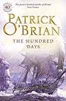 The Hundred Days (Aubrey/Maturin Series)