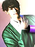 NEWS LIVE TOUR 2017 NEVERLAND 公式グッズ 「ポスター(小山慶一郎)」