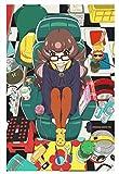 パンチライン 2(完全生産限定版)[DVD]