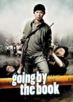Going By the Book 2-Disc Special Edition [DVD] [Import]