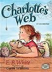 シャーロットのおくりもの - Charlotte's Web【講談社英語文庫】
