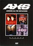 LOOKING ALL THE REFLEXIONS [DVD]