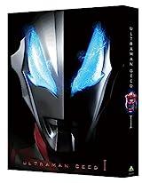 「ウルトラマンジード」BD-BOX全2巻予約受付中。DC版を収録
