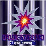 SUNDAY CHAMPION