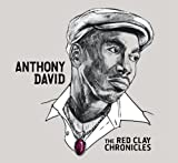 Red Clay Chronicles (Dig)
